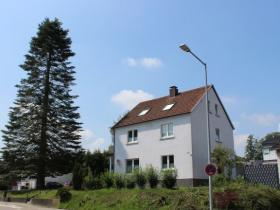 Haus (8).jpg